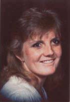 Begg-Shoupp, Nancy Lynn