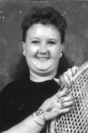 Diebold, Judy Elaine